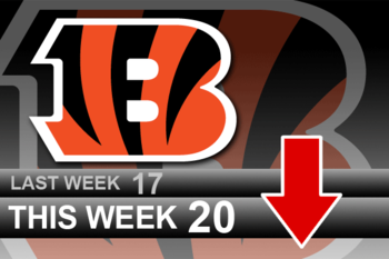 Bengals20_display_image