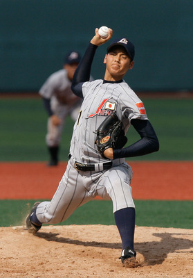 Winning takes bold moves. Otani would be another Beane masterstroke