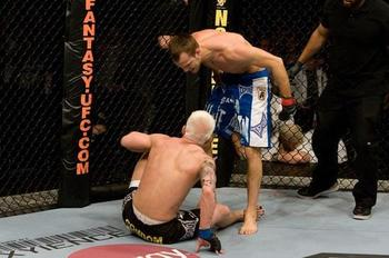 mmafight.com