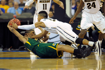 Look for Phil Pressey and company to kick-up the defensive intensity this season.