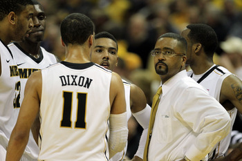 No longer in the Big 12, Mizzou's new opponents in the SEC will need to adjust to their high-flying attack.