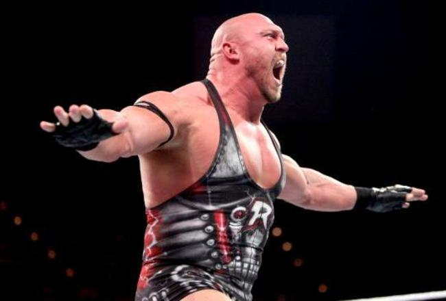 Ryback4_crop_650x440