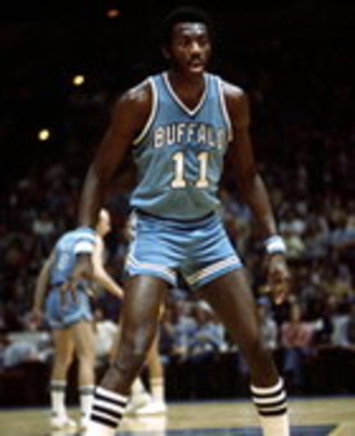 Bob_mcadoo_display_image_display_image