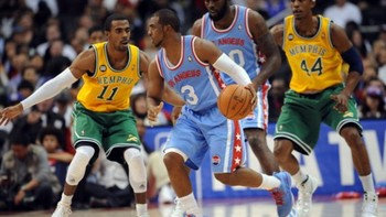 http://www.sportsgrid.com/wp-content/uploads/2012/01/clippersgrizthrowbacks.jpg