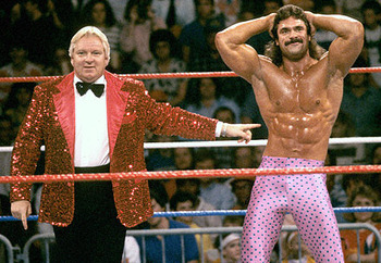 photo from tumblr.com/tagged/ravishing-rick-rude
