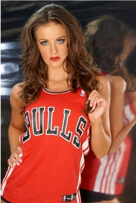 Image via NBA.Com/Bulls