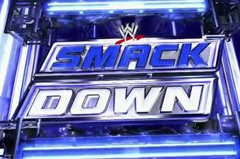 Wwecmackdown_display_image