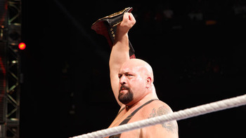 Wwebigshow_display_image