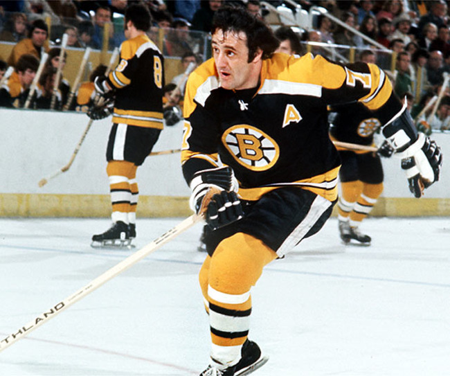 Phil-esposito_crop_650