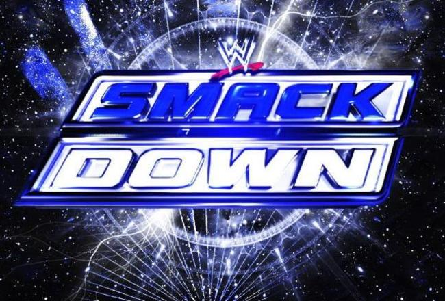 Smackdownlogo_crop_650x440