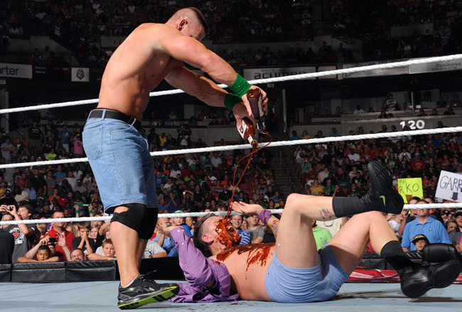 Cena_cole_mainevent_crop_650x440