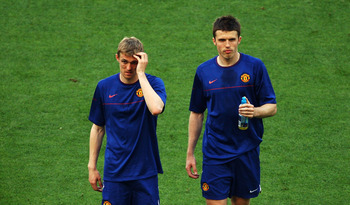 Fletcher, Carrick