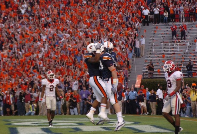 Auburn_vs_georgia_008_medium_crop_650x440