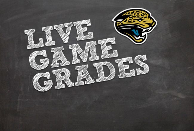 Game_grades_jaguars_crop_650x440