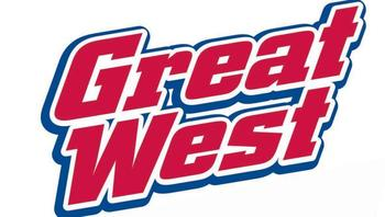 Greatwest_display_image