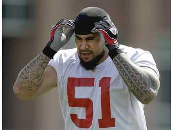 Falcons_tatupu_footba_heal_display_image