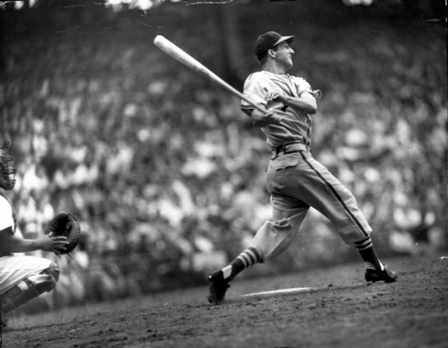 Musial_crop_650