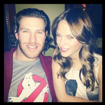 Image via @BrandonPrust8