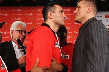 Klitschko-wach-2_display_image