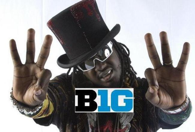 T-pain_crop_650x440