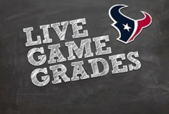 Game_grades_texans50_display_image_crop_650x440