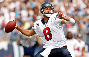 Matt-schaub_display_image