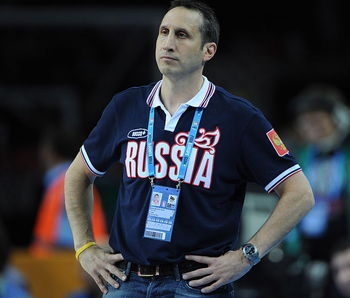 Davidblatt_display_image