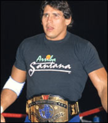 photo from prowrestling.wikia.com