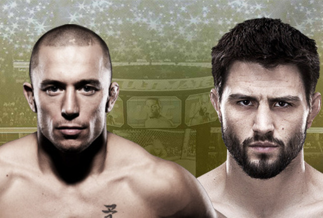 Ufc154_crop_650x440