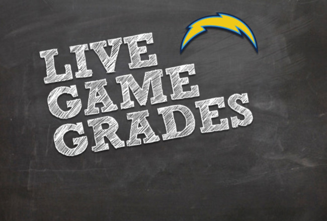 Game_grades_chargers_crop_650x440_crop_650x440