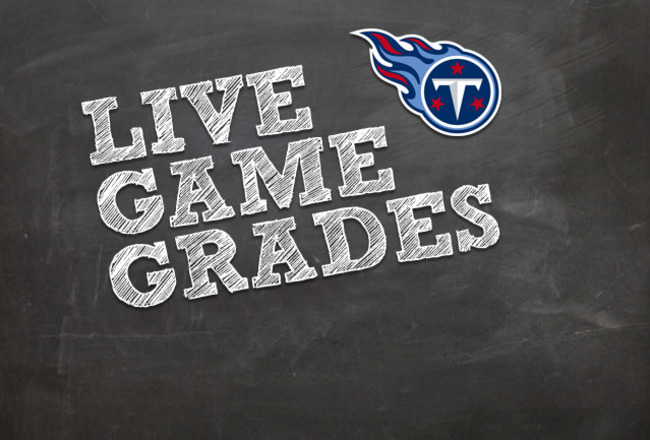 Game_grades_titans_crop_650x440