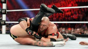 Image via WWE.com