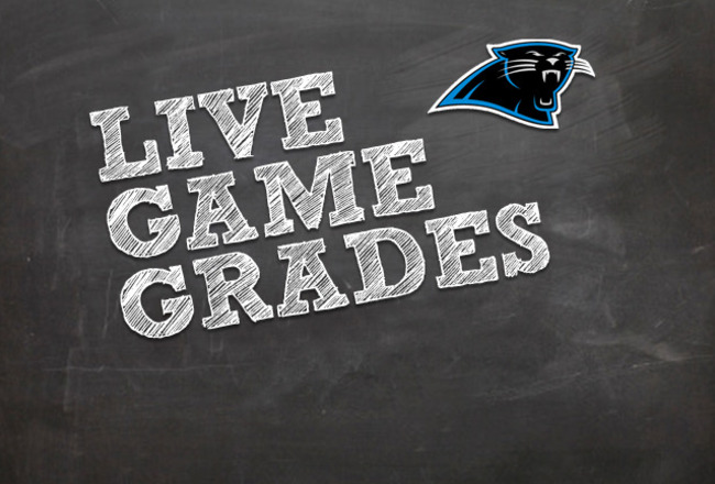 Game_grades_panthers_original_crop_650x440