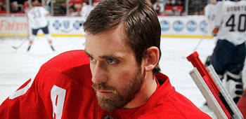 040611-nhl-red-wings-henrik-zetterberg-pi_20110406222414345_660_320_display_image