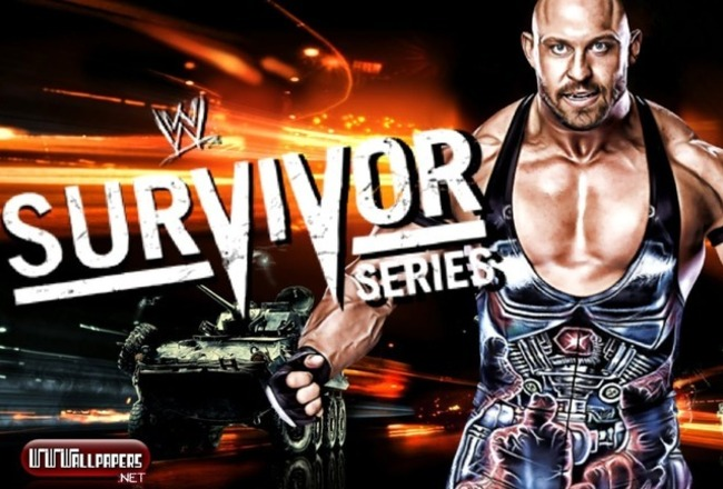 Survivorseries2_crop_650x440