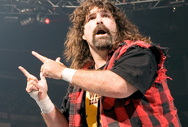 Mickfoley66_original_crop_650x440