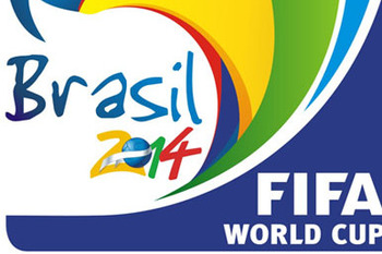 Image courtesy of fifaworldcupbrazil-2014.com