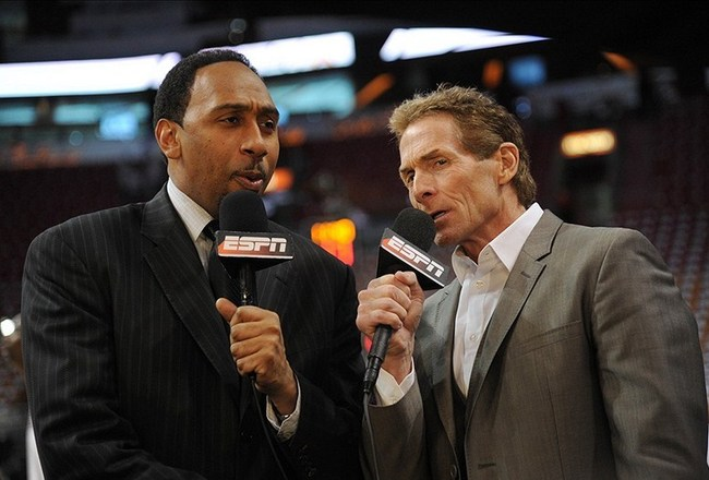 Stephen-a-smith-skip-bayless_crop_650x440