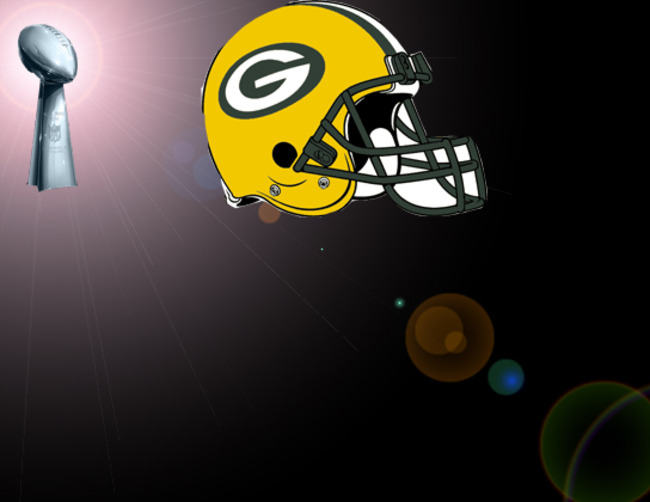 Packersweek10_crop_650