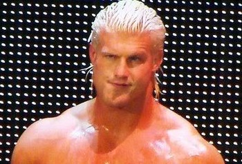 459px-dolph_ziggler_milwaukee_0_fea_display_image