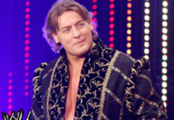 4live-william_regal-11_08_09_1_crop_340x234_display_image