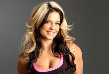 Kaitlyn-wwe-diva-kaitlyn-32465304-378-256_display_image
