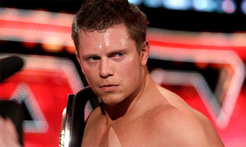 The-miz-20110114111005421_display_image