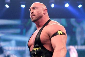 Ryback3_crop_exact1_crop_exact_display_image