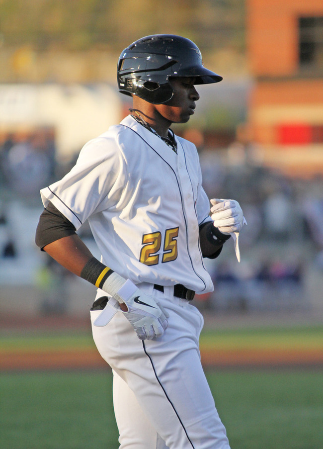 Gregory_polanco_crop_650