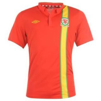 Wales-home-shirt-2012-13_display_image