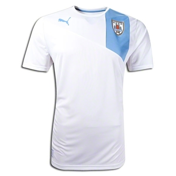 Uruguay-away-shirt-2012-13_display_image