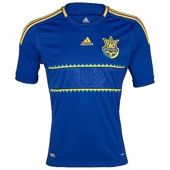 Ukraine-away-shirt-euro-2012_display_image