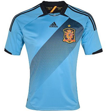 Spain-euro-2012-away-shirt_display_image