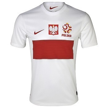 Poland-euro-2012-home-shirt_display_image